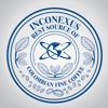 InConexus Specialty Coffee