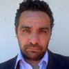 Albert Orm