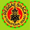 Reggae Shack