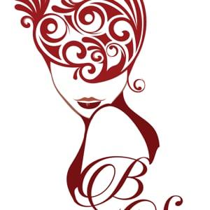 Profile picture for Body, Soul and Spirit Salon