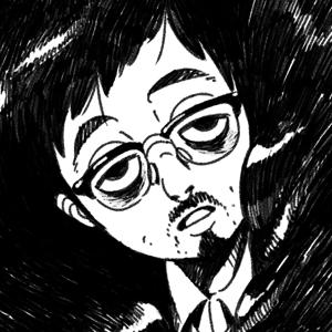Profile picture for KATAYAMA Takuto
