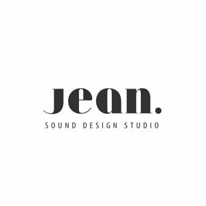 Profile picture for JEAN