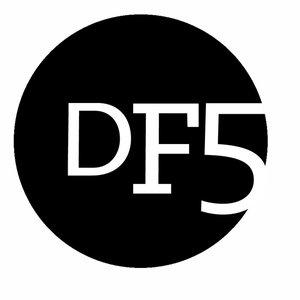 Profile picture for DF5