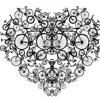 Bike2reality