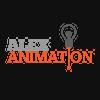 Alexanimation