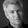 Paul Myers