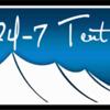 24-7 Tent