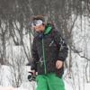 Finn Berg