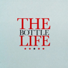 The Bottle Life Agency