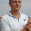 Maksim Chepkasov