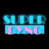 SuperDyno
