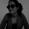 Isabel Andrés Portí