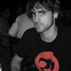 Profile picture for Julien Mus
