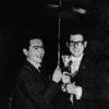 Sánchez Millán