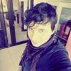 Hamza Meziane
