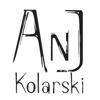 Andrzej Kolarski