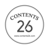 CONTENTS 26