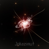 Jokazimut
