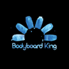 Bodyboard King