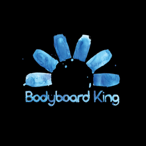 Profile picture for Bodyboard King
