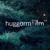 Huggorm film