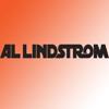 Allindstrom.com