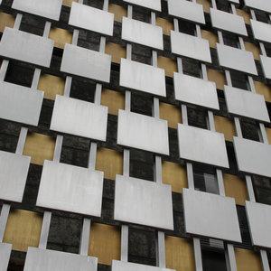 Profile picture for glasspiegel
