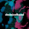 chemicalbond