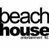 Beach House Entertainment