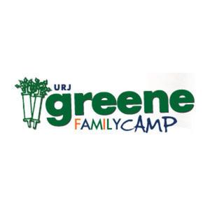 Profile picture for URJ Greene Family Camp