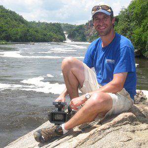 Profile picture for Paul Hillman