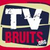 Tv Bruits
