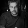 Bojan Mitkovski