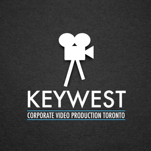 Profile picture for Key West Video Inc.