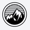 Ultimate Climbing
