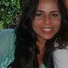 Maisa Mendes