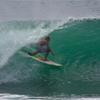 MOTE Surf