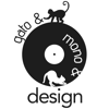 Gato & Mono Design