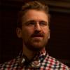 Andrew Lyman-Clarke