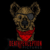 Death Perception Pictures