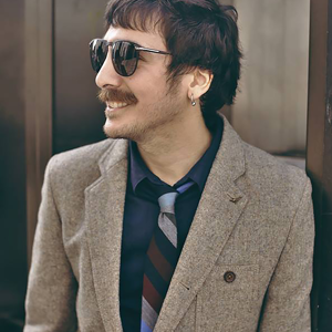 Profile picture for Yagmur Altan