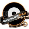 UnderGround Blaze
