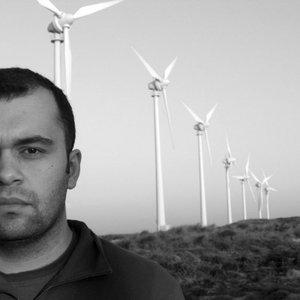 Profile picture for Burutay
