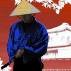 Profile picture for Hideki Motosuwa