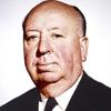 Bohdan Burenko