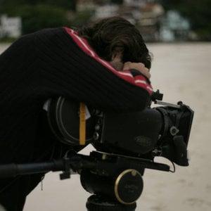 Profile picture for Anderson Capuano