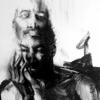 david theron