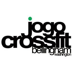 Profile picture for Jogo Crossfit Bellingham
