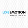 Live Emotion ● videoproduction