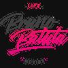 Bruno Batuta - Life Movies